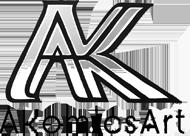 AkomicsArt LLC
